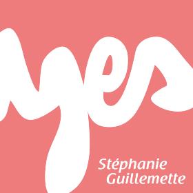 Stephanie Guillemette